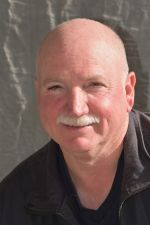 Dan Price Board Vice President