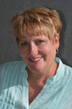 Debbie Price
