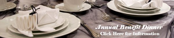 dinnerbanner