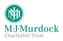 M-J-MURDOCK