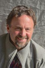 John Calcagno